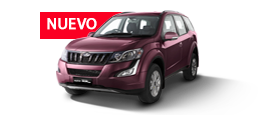 Nueva-XUV500-Bencinera-Automatica