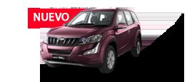 Nueva-XUV500-Bencinera-Automática